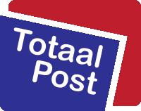 TotaalPost